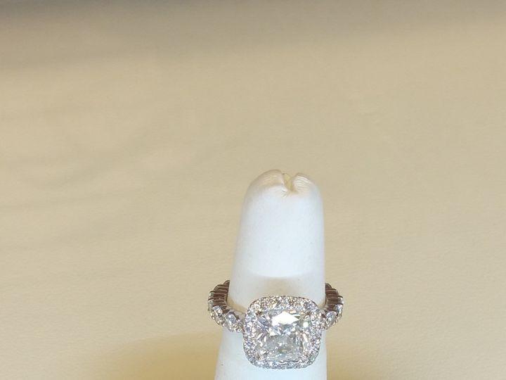 Tmx 1472161640810 Russoring3 Babylon wedding jewelry