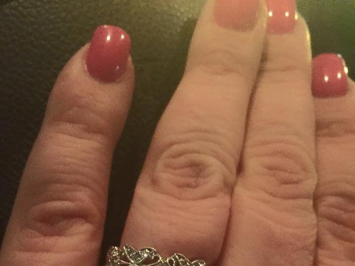 Tmx 1472161724474 Wedband1 Babylon wedding jewelry