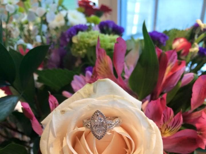 Tmx 1472163328735 Wedband4 Babylon wedding jewelry