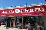Argyle Jewelers image
