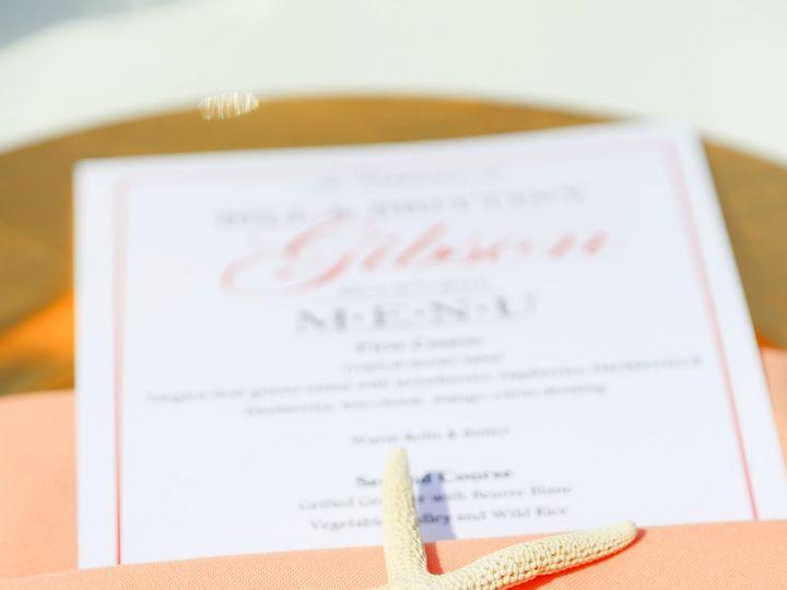 Tmx 1523984981 1fbd53c2a7dbb4b9 1523984974 7f7fe075802c104b 1523984970496 2 3G2A3731 Cape Coral wedding planner