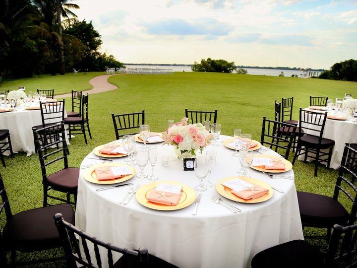 Tmx 1523984983 49f4b8002b414f9b 1523984975 088de60be0c6ad09 1523984970499 5 3G2A4172 Cape Coral wedding planner