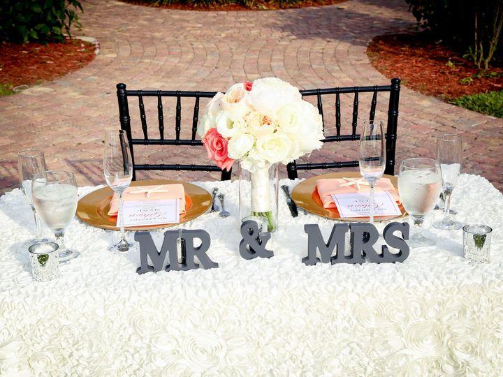 Tmx 1523984983 4c9d20efe2723dc0 1523984975 Afea58ecd0024f0e 1523984970500 6 3G2A4266 Cape Coral wedding planner