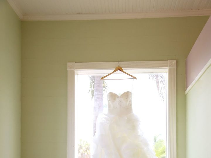 Tmx 1523985002 B6333518e1555cf5 1523984997 C3c79511717e6446 1523984999351 8 3G2A2920 Cape Coral wedding planner