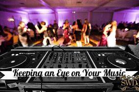 Seattle Wedding DJs
