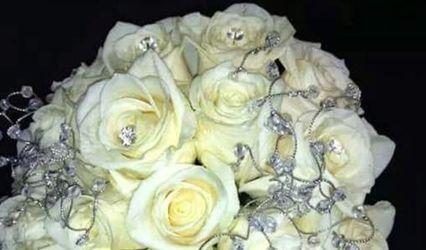 Jatcoia Floral Design 2