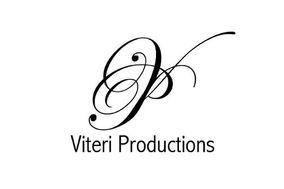 Viteri Productions