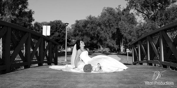 Tmx 1319622009910 2 La Mirada wedding eventproduction