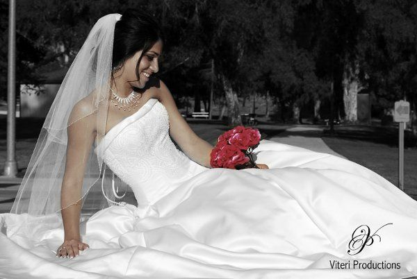 Tmx 1319684801347 19 La Mirada wedding eventproduction