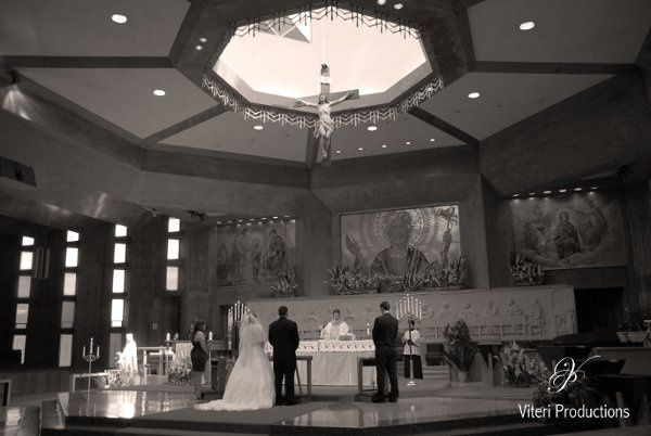 Tmx 1319703466457 C8 La Mirada wedding eventproduction
