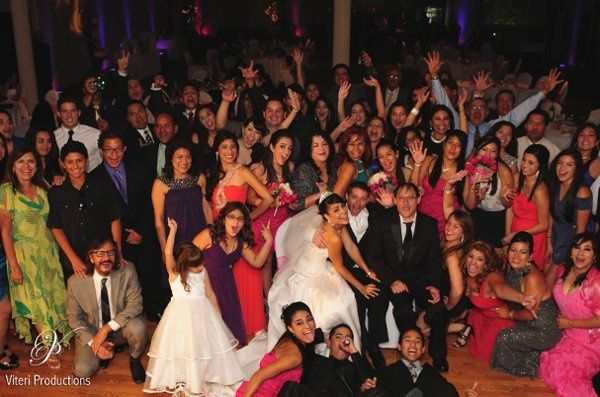Tmx 1319769477177 R22 La Mirada wedding eventproduction