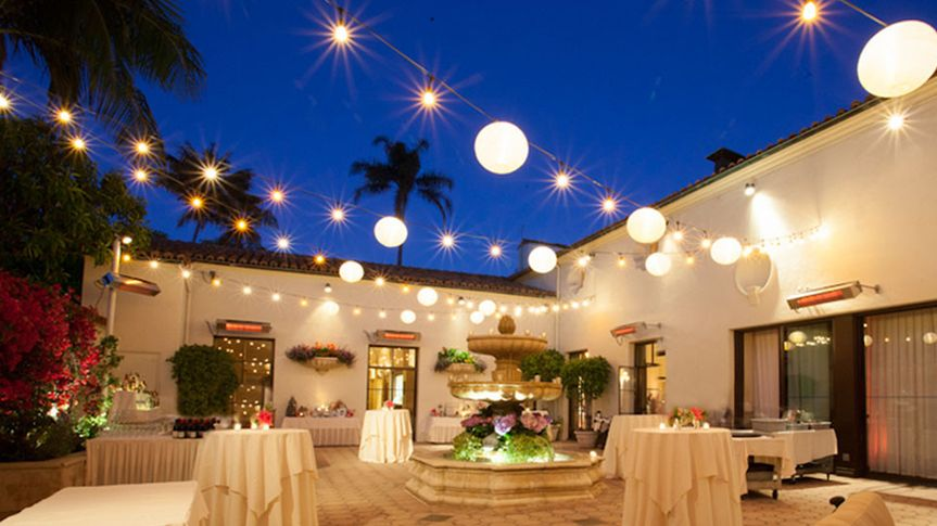800x800 1400779628499 pacificeventlighting wedding