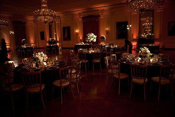 Tmx 1400780198727 Pinspotl Los Angeles, CA wedding eventproduction