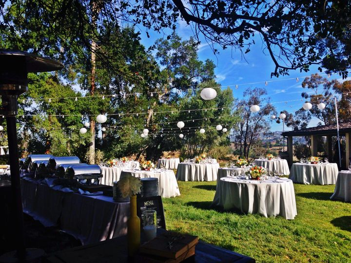 Tmx 1400789805913 Ah Los Angeles wedding eventproduction