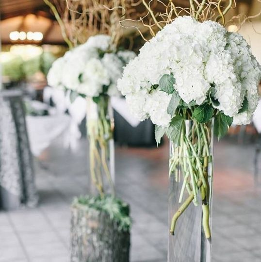 Bloom Floral And Event Design Wedding Flowers Tennessee Memphis