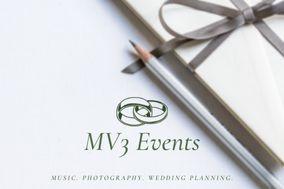 MV3 Events