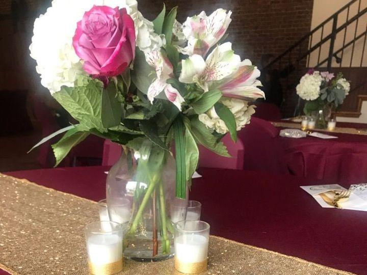 Tmx Copy Of Img 5487 51 1905417 158696344616497 Hampton, GA wedding officiant