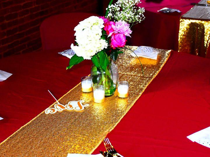 Tmx Dsc 0029 51 1905417 158774300855966 Hampton, GA wedding officiant