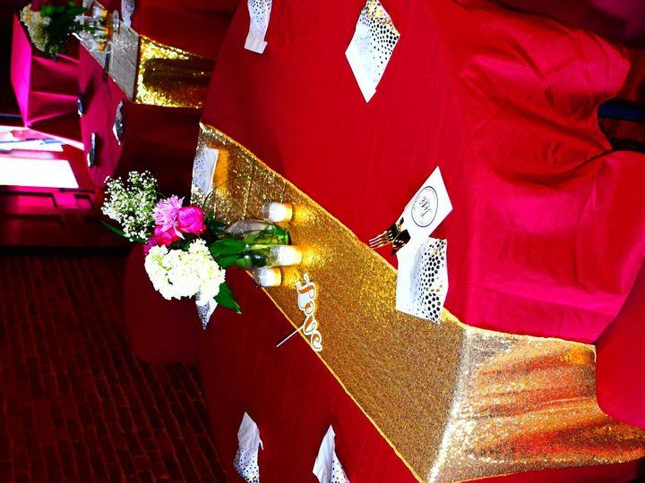 Tmx Dsc 0031 51 1905417 158774300860970 Hampton, GA wedding officiant
