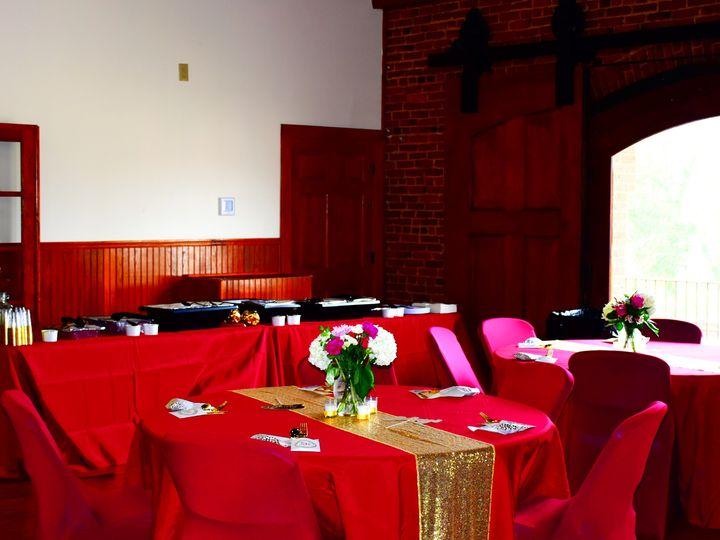 Tmx Dsc 0032 51 1905417 158774300778398 Hampton, GA wedding officiant