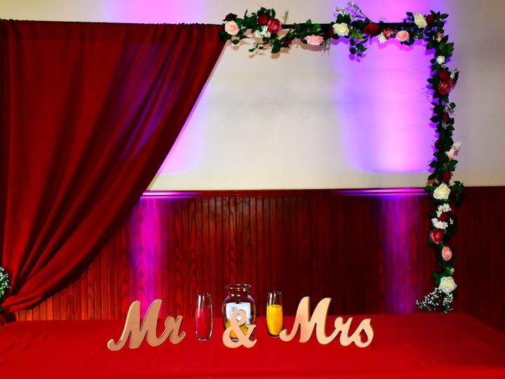 Tmx Dsc 0037 51 1905417 158774300797836 Hampton, GA wedding officiant