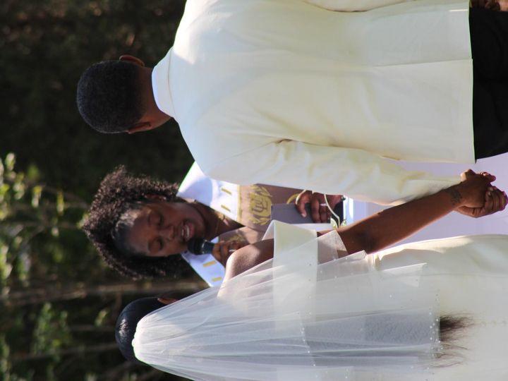 Tmx Img 1496 1 51 1905417 159369670865113 Hampton, GA wedding officiant