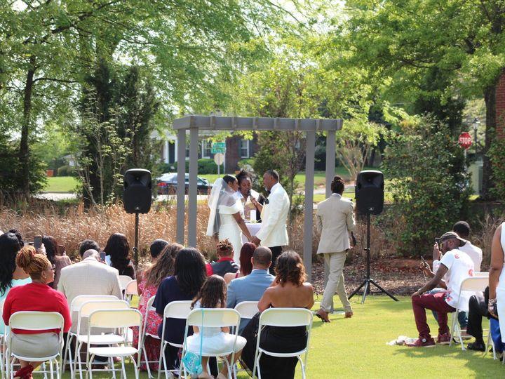 Tmx Img 1536 51 1905417 158164467295009 Hampton, GA wedding officiant