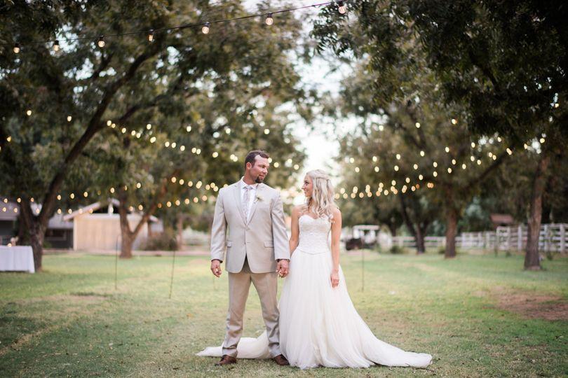 The Farm at South Mountain - Venue - Phoenix, AZ - WeddingWire