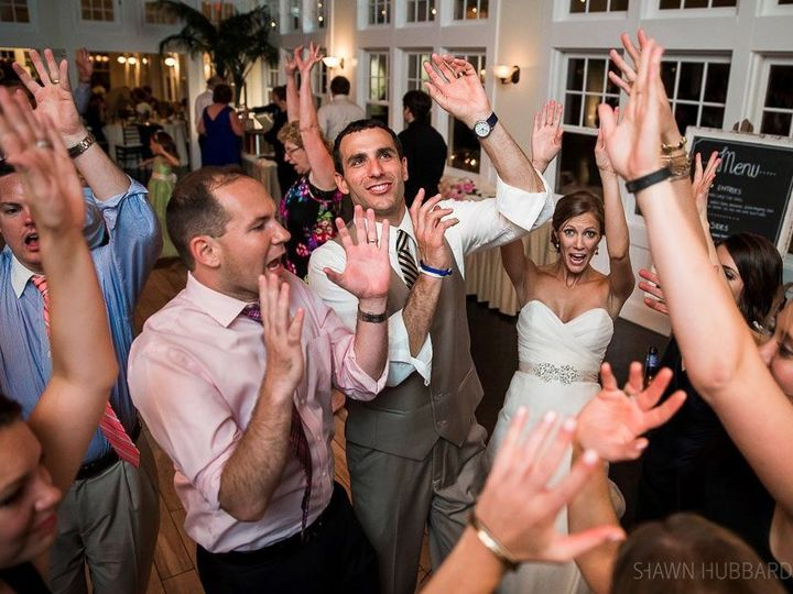 Tmx 1492016352 121f75c28333eb89 Bryan George Music Services 03 Washington, DC wedding dj