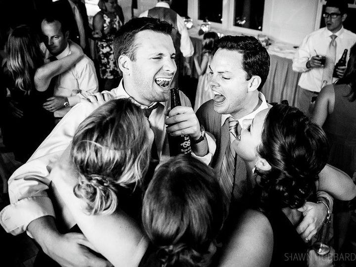 Tmx 1492019369927 Bryan George Music 01 Washington, DC wedding dj
