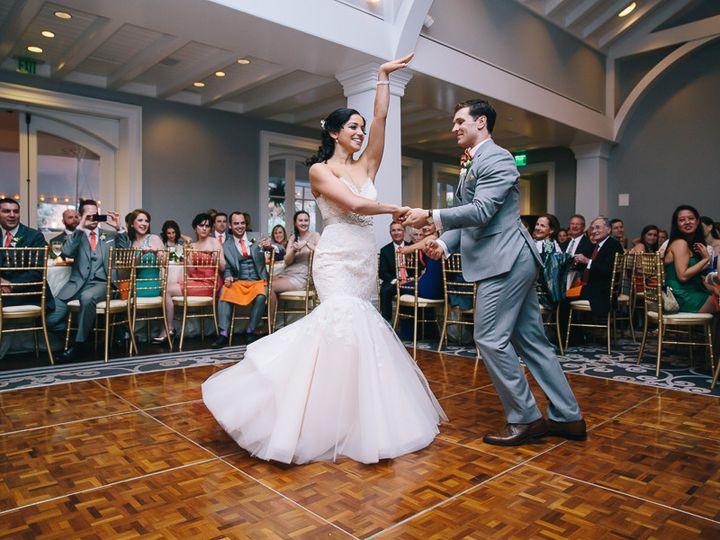 Tmx 1492019370974 Bryan George Music 02 Washington, DC wedding dj