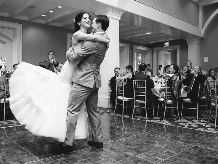 Tmx 1492019385412 Bryan George Music 04 Washington, DC wedding dj