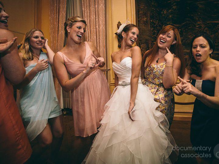Tmx 1492019401425 Bryan George Music 06 Washington, DC wedding dj