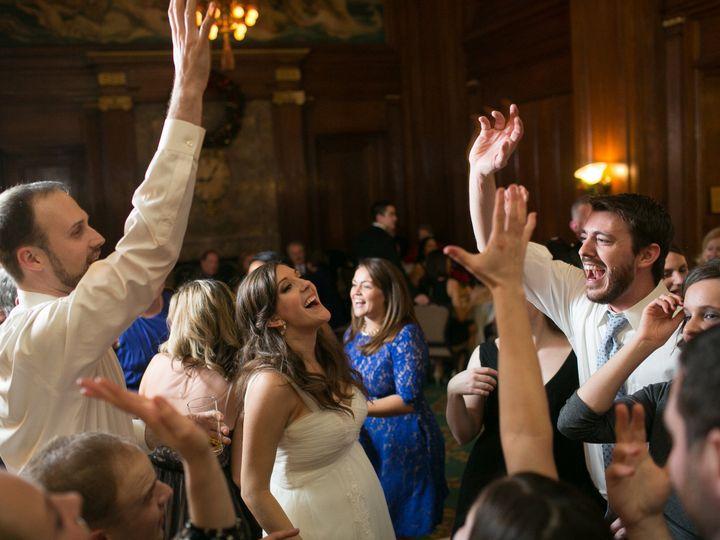 Tmx 1492019468057 Bryan George Music 10 Washington, DC wedding dj