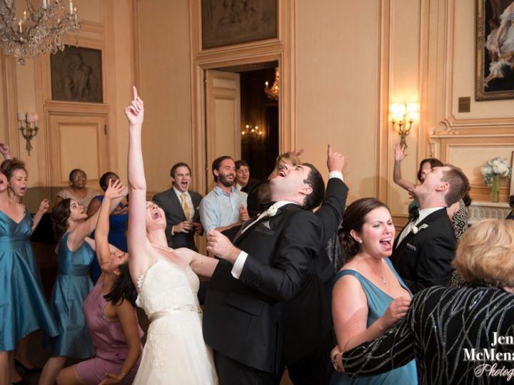 Tmx 1492019484406 Bryan George Music 11 Washington, DC wedding dj