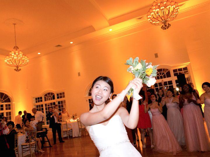 Tmx 1492019509766 Bryan George Music 14 Washington, DC wedding dj