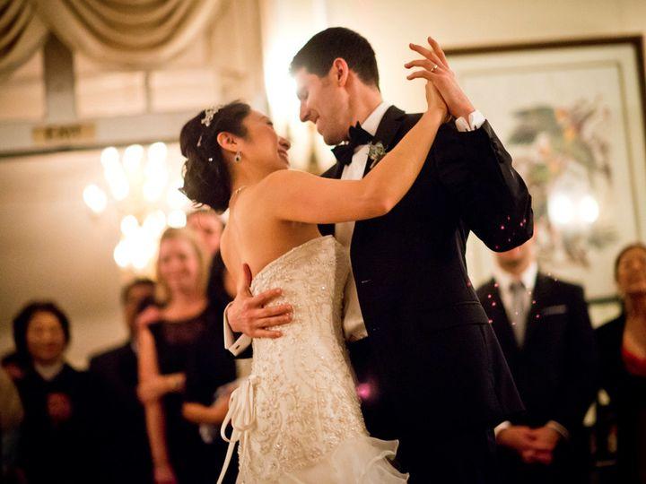Tmx 1492019559414 Bryan George Music 17 Washington, DC wedding dj