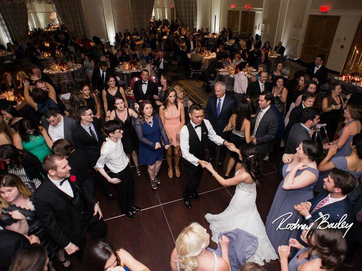 Tmx 1492019599115 Bryan George Music 22 Washington, DC wedding dj