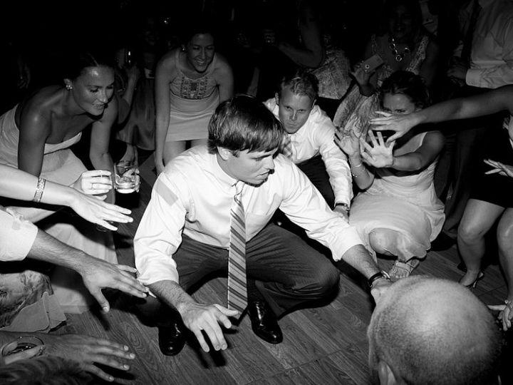 Tmx 1492019649352 Bryan George Music 25 Washington, DC wedding dj