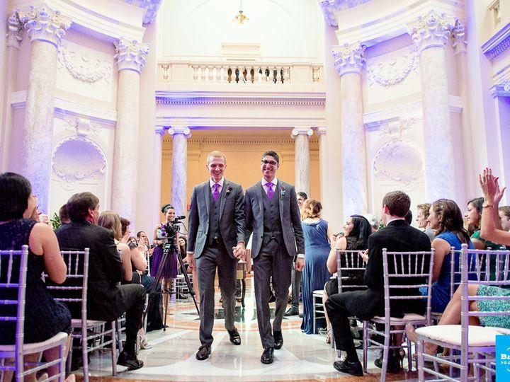 Tmx 1492019674844 Bryan George Music 28 Washington, DC wedding dj