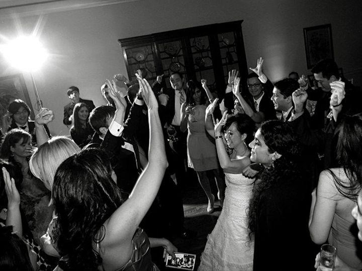Tmx 1492019682423 Bryan George Music 29 Washington, DC wedding dj