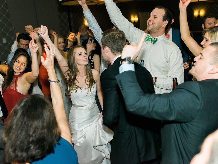 Tmx 1492019722437 Bryan George Music 35 Washington, DC wedding dj