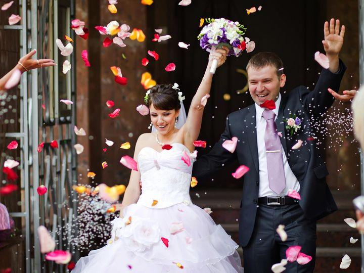 Tmx 1492019753965 Bryan George Music 38 Washington, DC wedding dj