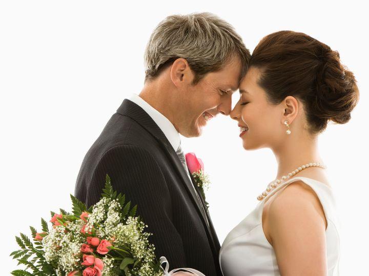 Tmx 1492019773573 Bryan George Music 40 Washington, DC wedding dj