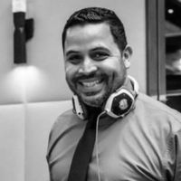 DJ Ramses