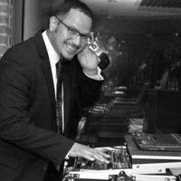 DJ Dario