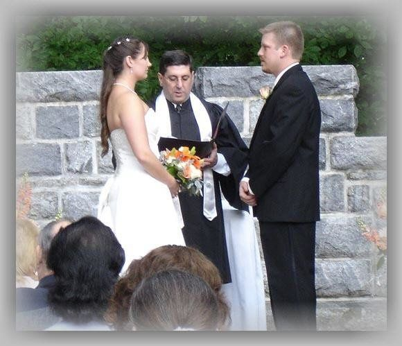 Tmx 1216773310773 Ellenmeroger Hampton Falls wedding officiant
