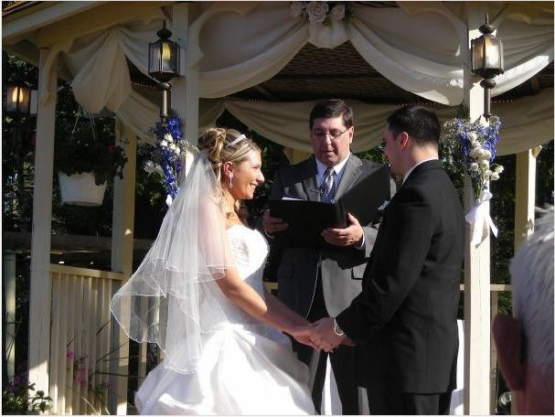 Tmx 1422482683213 Judysteve15 Hampton Falls wedding officiant
