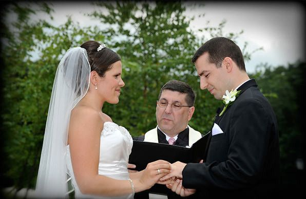 Tmx 1422482685435 Meghan  Rick Hampton Falls wedding officiant