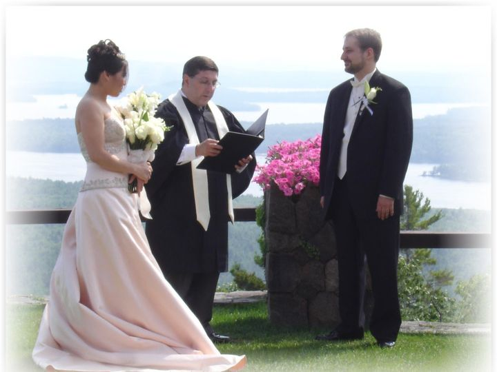 Tmx 1422482689787 Thuymefran2 Hampton Falls wedding officiant